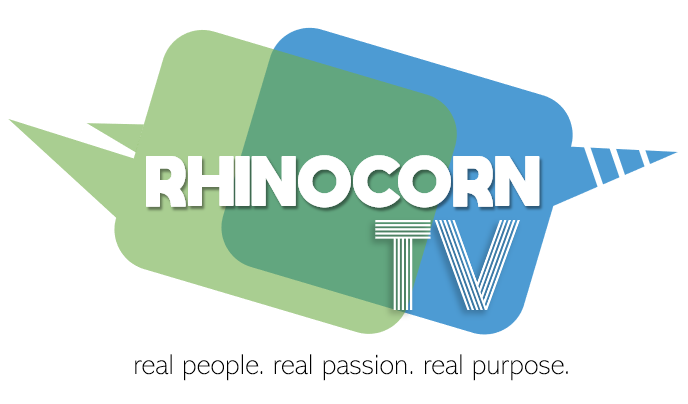 Rhinocorn TV LOGO.png