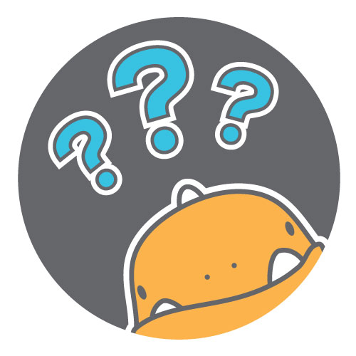 Soccersaurus has Questions