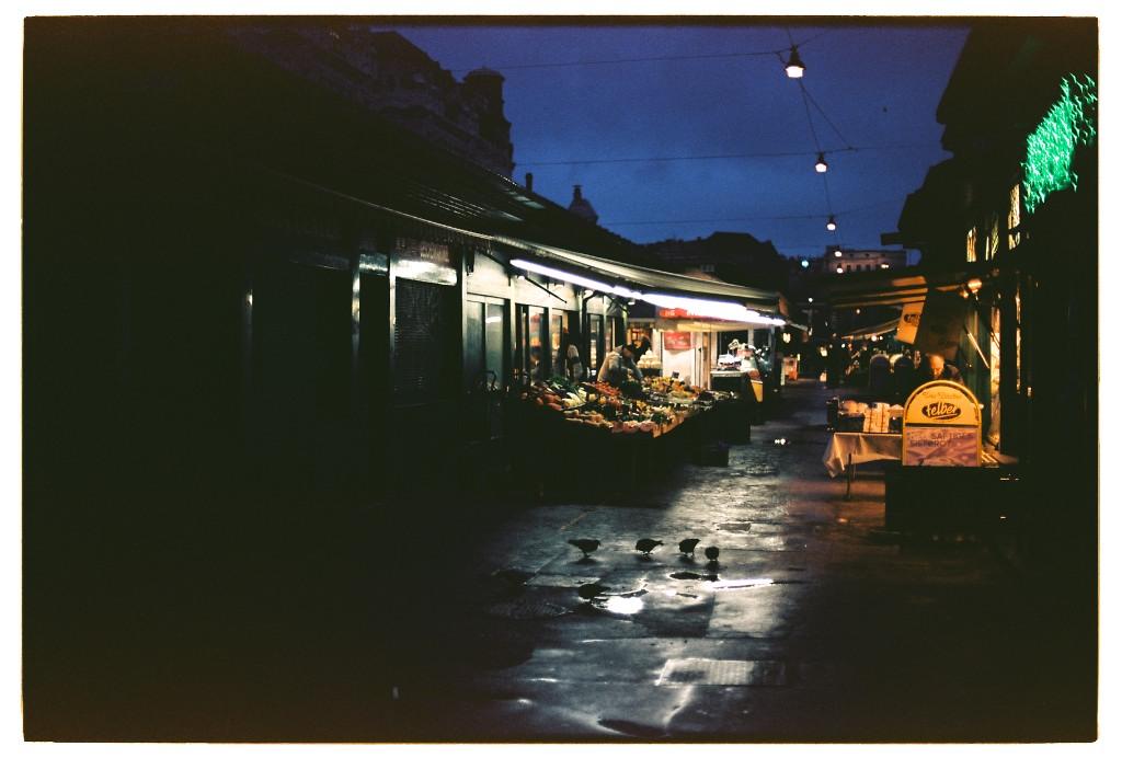 Naschmarkt 01
