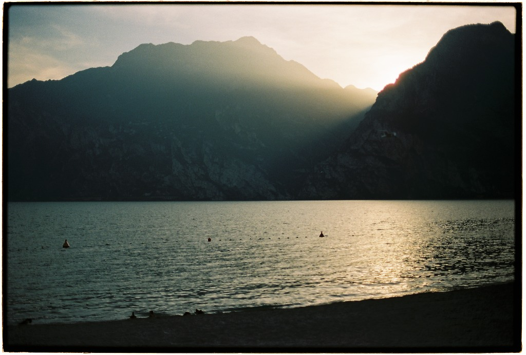Gardasee 02