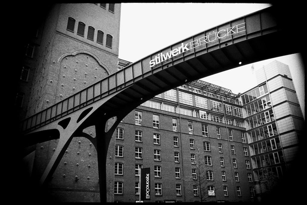Hamburg 01