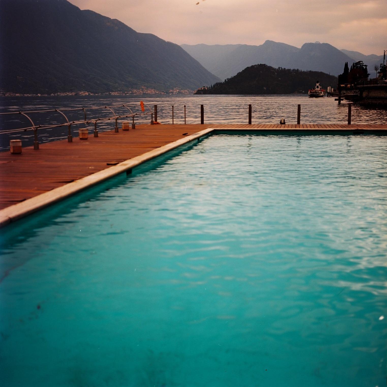 Lake Como 7