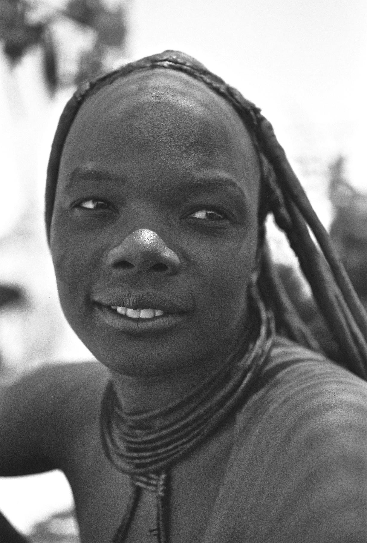 Himba 08