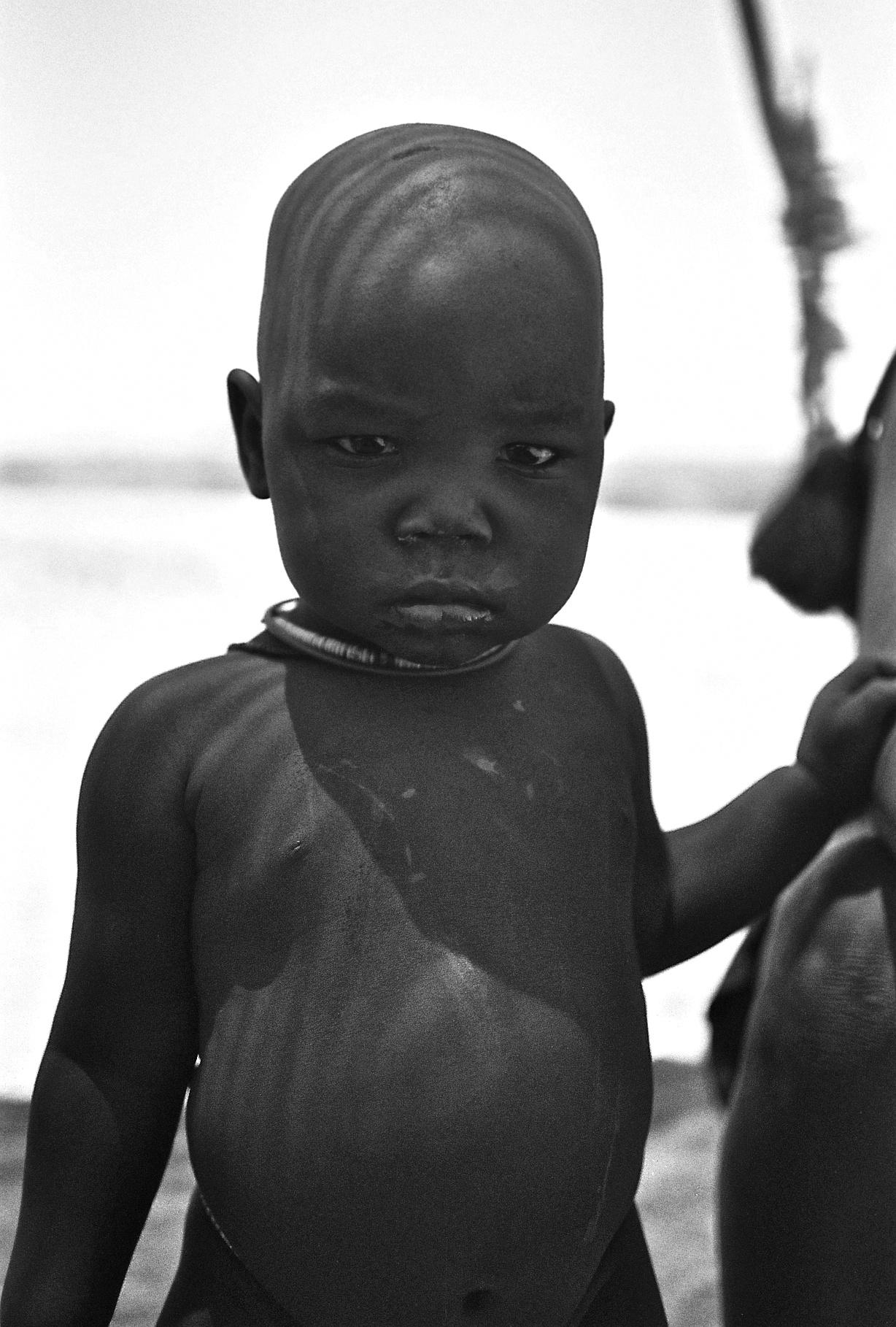 Himba 07