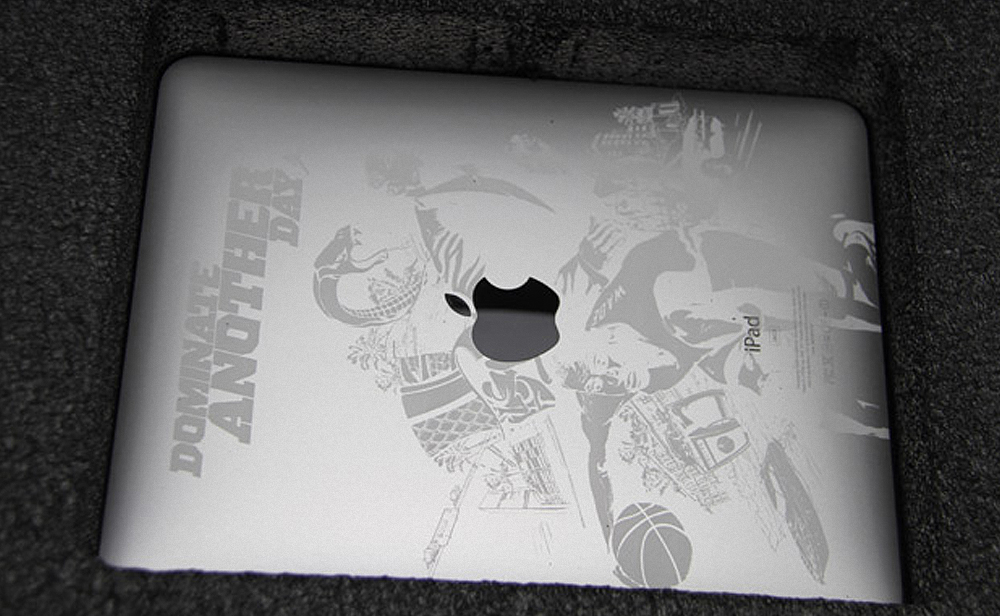 briefcase_photography_5.jpg