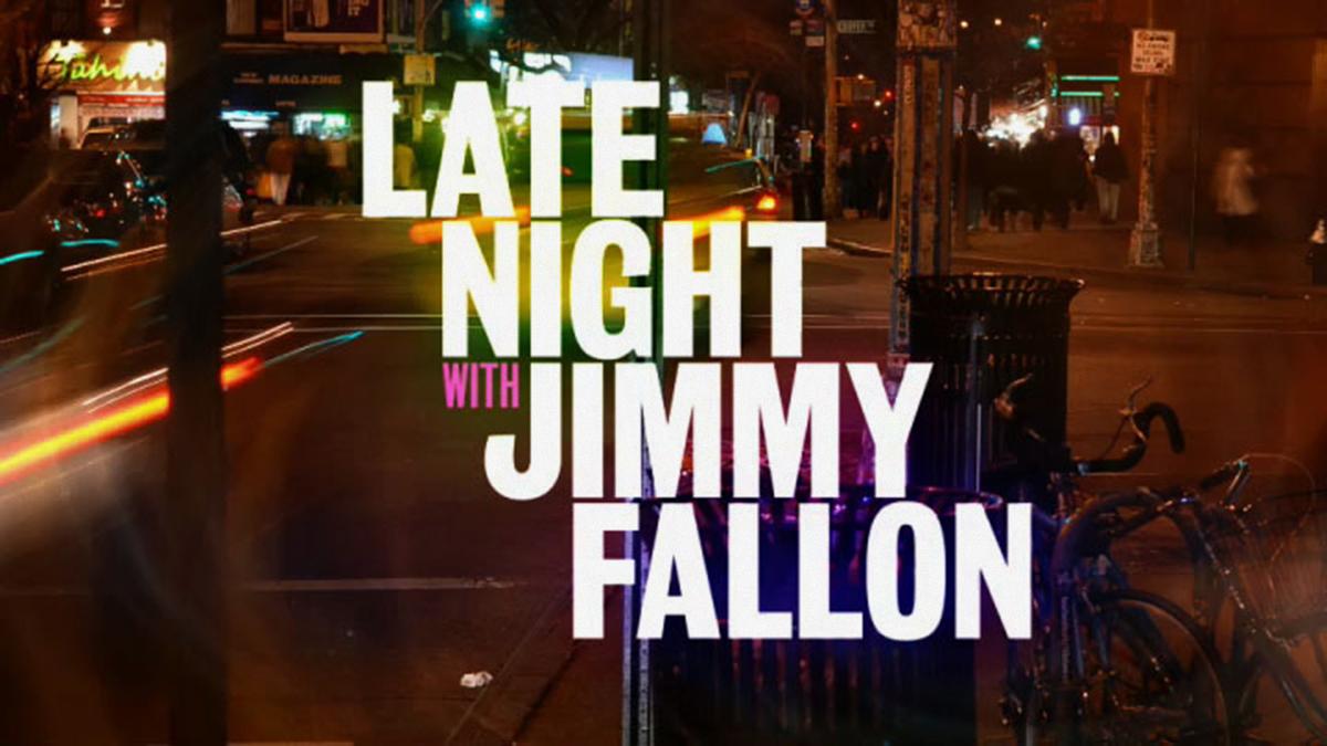Late_Night_with_Jimmy_Fallon_Logo.jpg