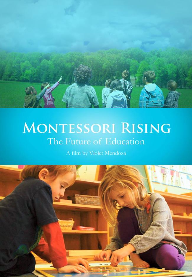 MontessoriRisingPoster.jpg