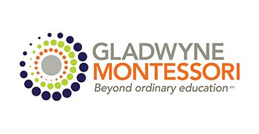GladwyneMontessoriLogo