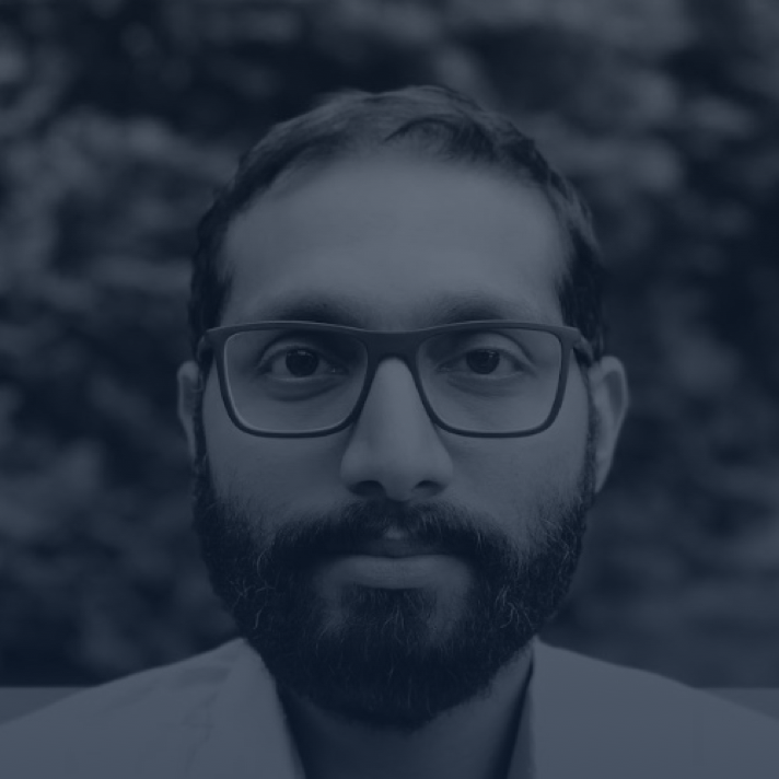 Alpen Sheth   US Blockchain Development