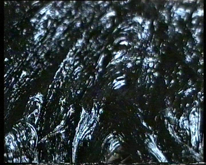 black goo.Still007.jpg