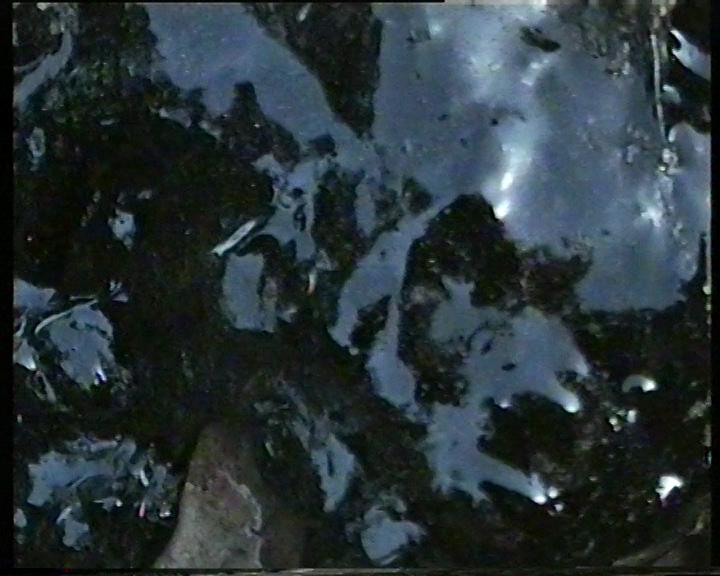 black goo.Still010.jpg