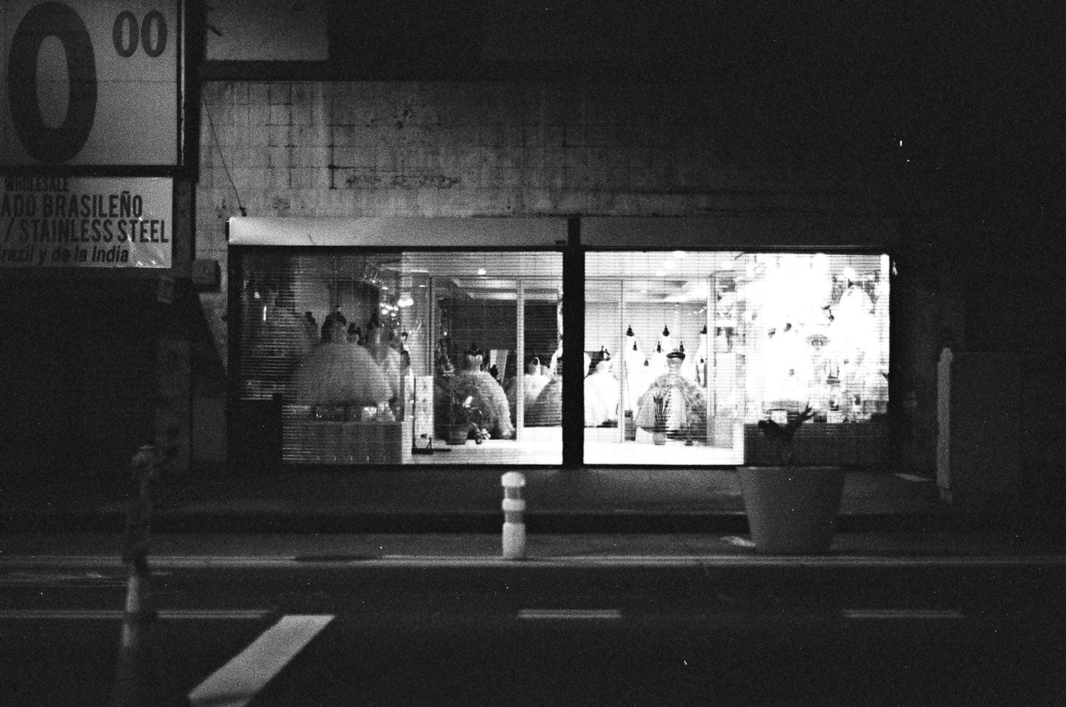 boutique-site.jpg
