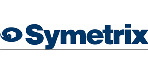Symetrix components make up the heart of most of our systems. Their digital signal processors make systems sing!  http://www.symetrix.co/