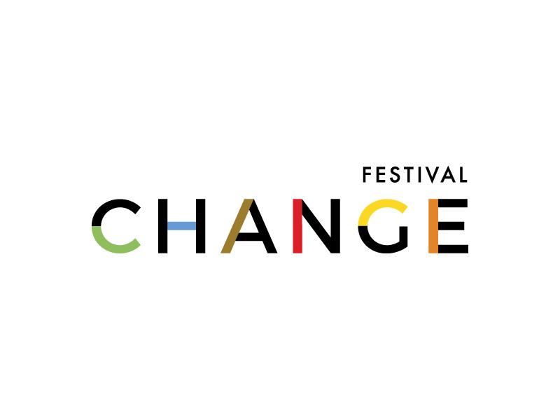 Logo_Change_final version.jpg