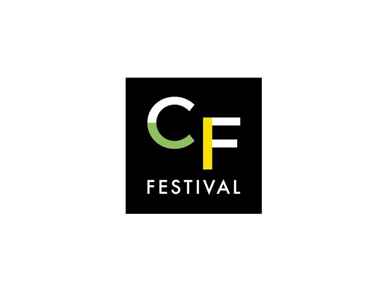 Logo_Change_square_colour_festival.jpg