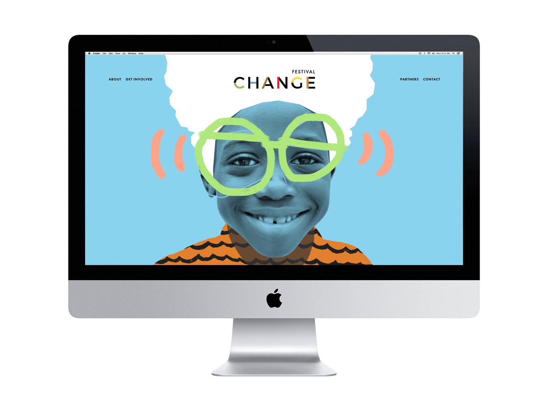change website.jpg