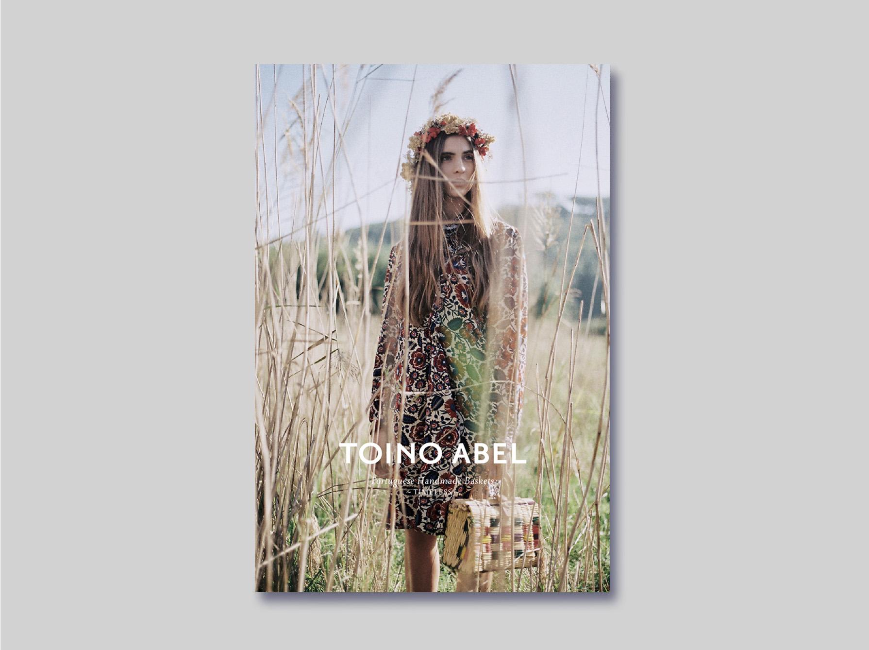 booklet toino.jpg
