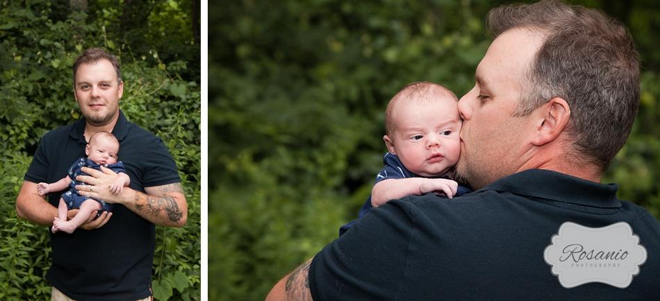 Rosanio Photography   New Hampshire Family Photographer