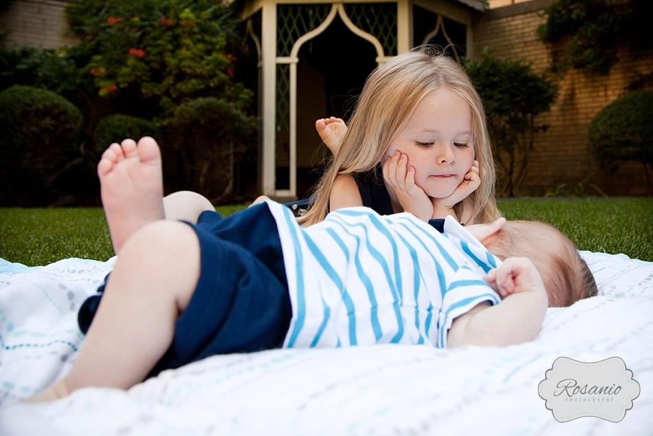 Rosanio Photography | Massachusetts Family Photographers