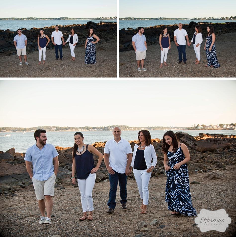 Rosanio Photography   Lynch Park, Beverly MA    Massachusetts Family Photographer