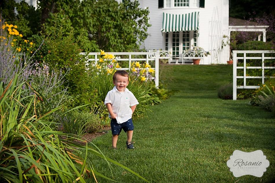Rosanio Photography | Stevens-Coolidge Estate North Andover MA | Massachusetts Family Photographer