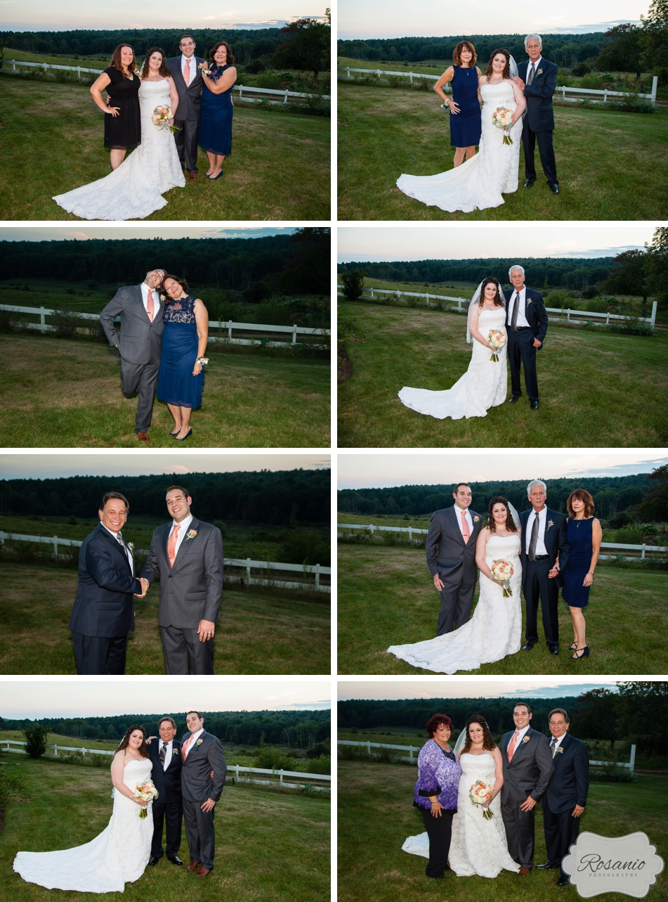 Rosanio Photography | Salem Cross Inn, West Brookfield MA | Massachusetts Wedding Photographer_0017.jpg