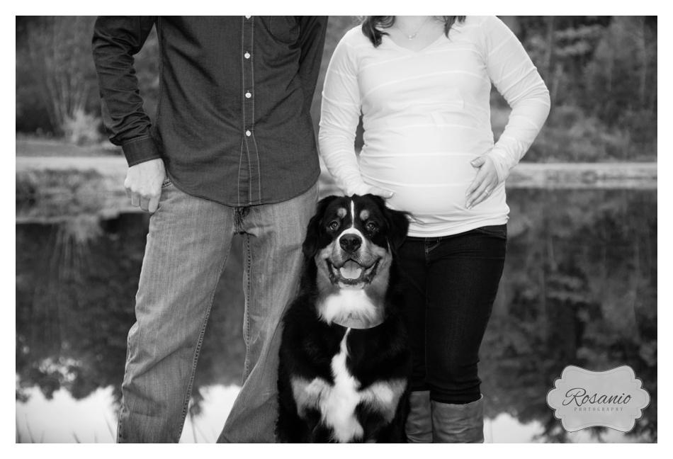 Rosanio Photography | Benson Park, New Hampshire Maternity Photographer_0008.jpg