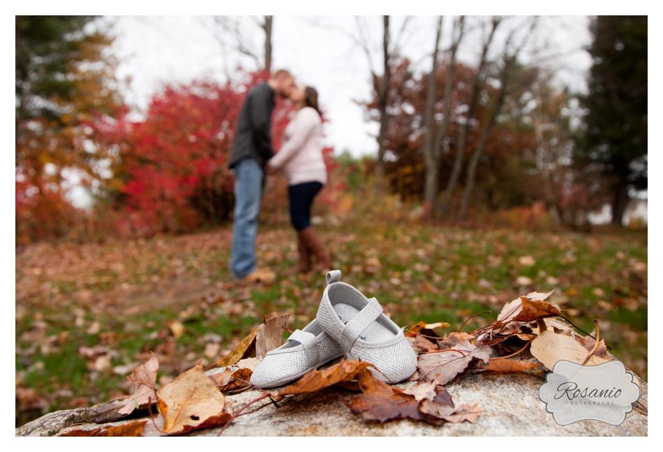 Rosanio Photography | Benson Park, New Hampshire Maternity Photographer_0014.jpg