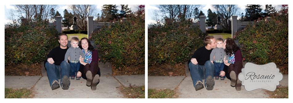 Rosanio Photography | Atkinson Common, Newburyport MA | Massachusetts Family Photographer_0044.jpg