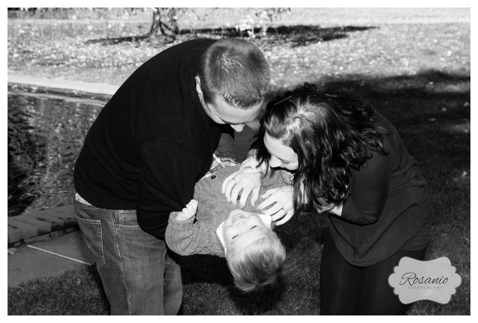 Rosanio Photography | Atkinson Common, Newburyport MA | Massachusetts Family Photographer_0046.jpg