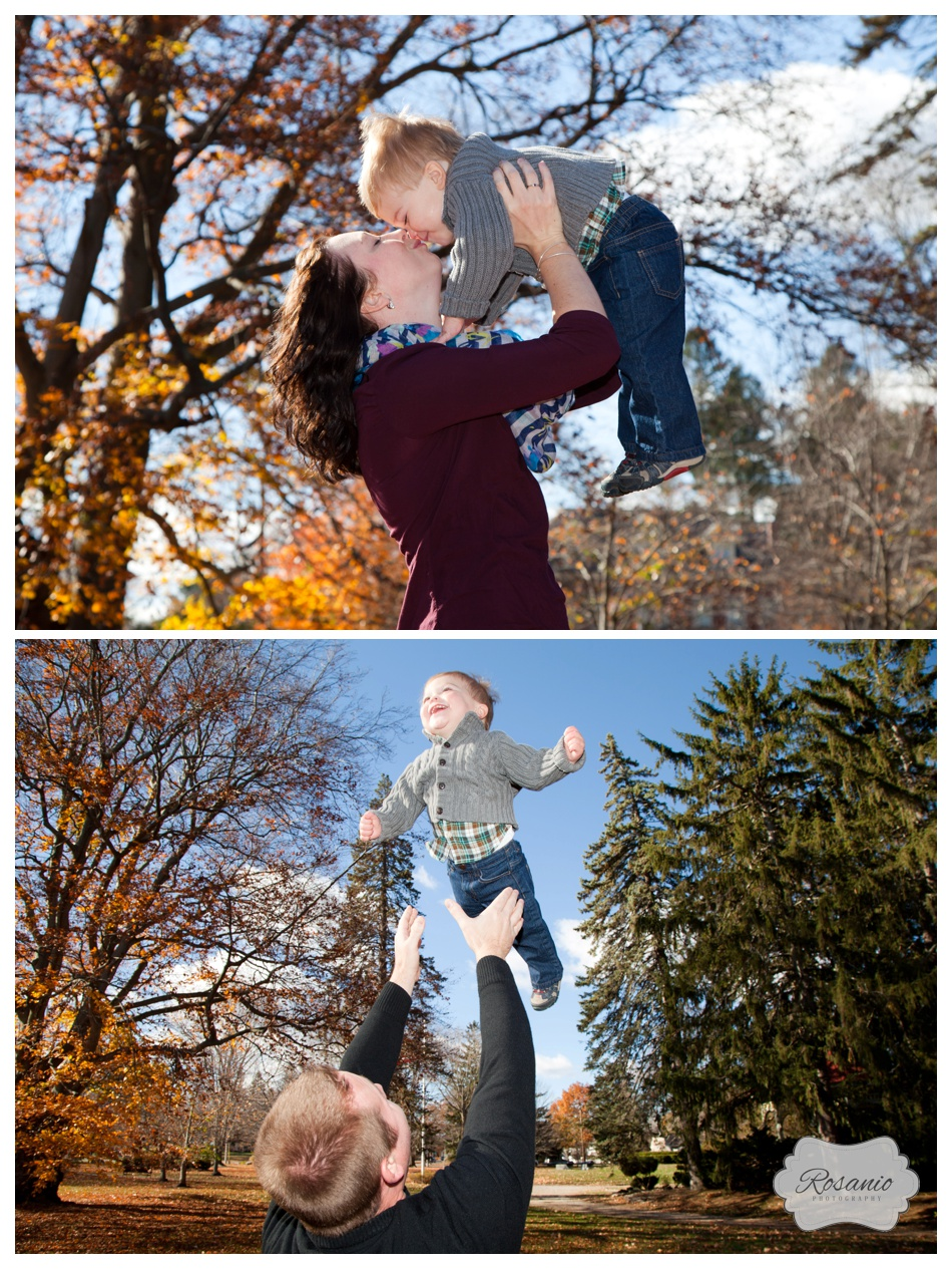 Rosanio Photography | Atkinson Common, Newburyport MA | Massachusetts Family Photographer_0048.jpg
