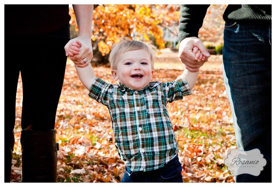Rosanio Photography | Atkinson Common, Newburyport MA | Massachusetts Family Photographer_0049.jpg