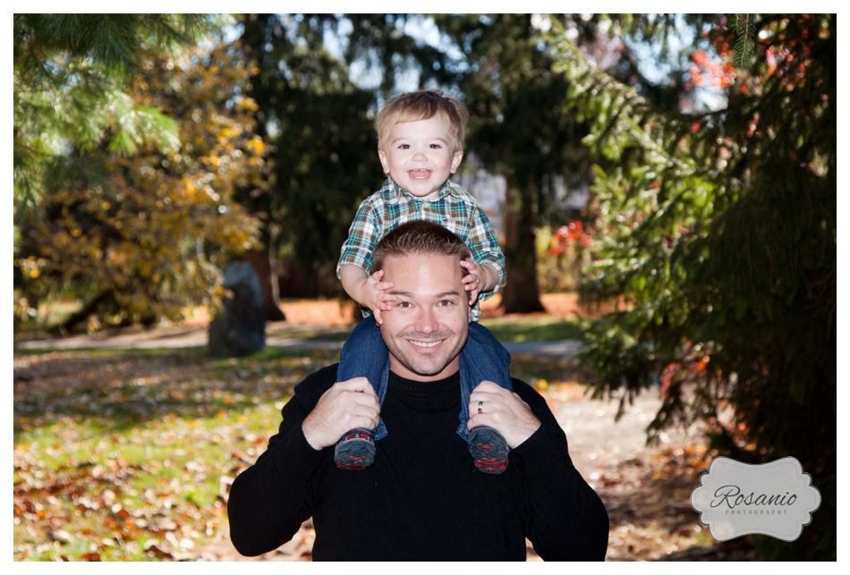 Rosanio Photography | Atkinson Common, Newburyport MA | Massachusetts Family Photographer_0052.jpg