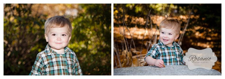 Rosanio Photography | Atkinson Common, Newburyport MA | Massachusetts Family Photographer_0053.jpg