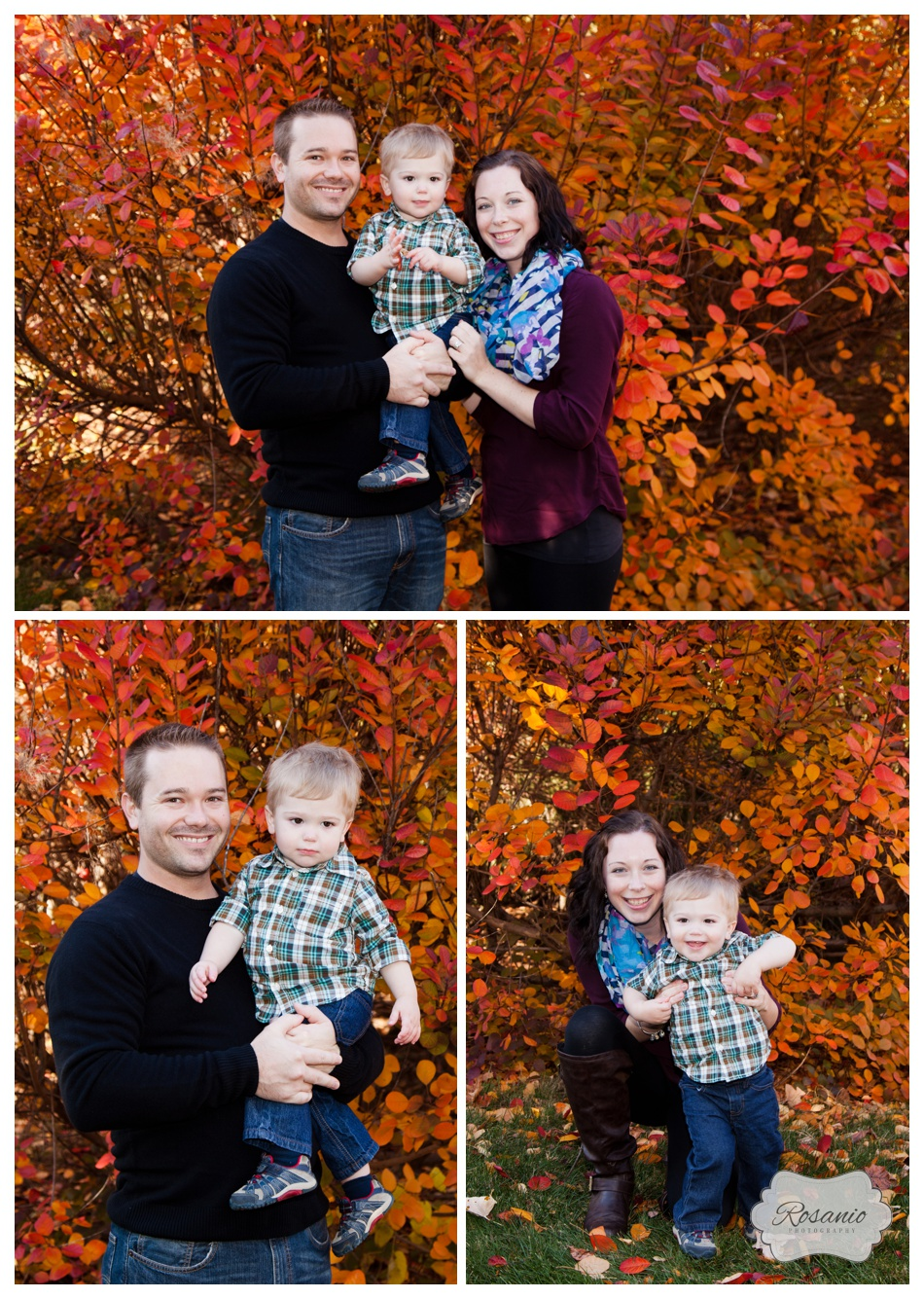 Rosanio Photography | Atkinson Common, Newburyport MA | Massachusetts Family Photographer_0050.jpg