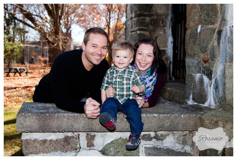 Rosanio Photography | Atkinson Common, Newburyport MA | Massachusetts Family Photographer_0054.jpg