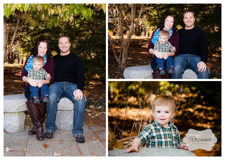 Rosanio Photography | Atkinson Common, Newburyport MA | Massachusetts Family Photographer_0055.jpg