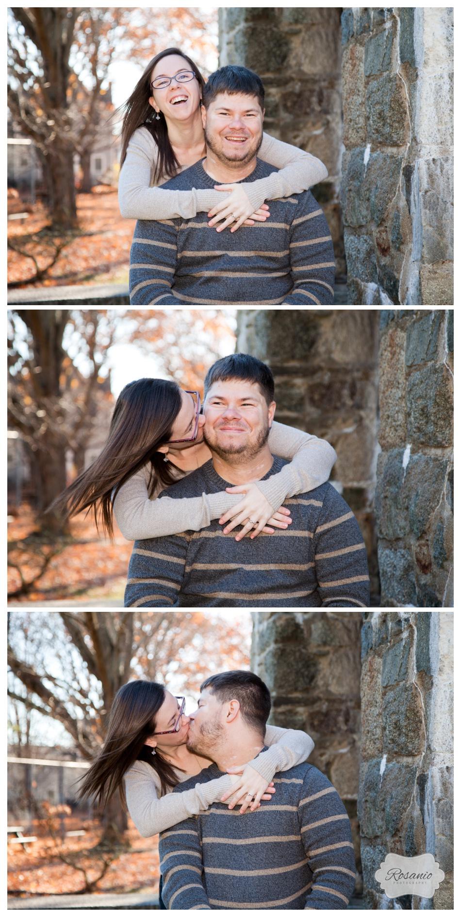 Rosanio Photography | Atkinson Common, Newburyport MA | Massachusetts Engagement Photographer_0003.jpg