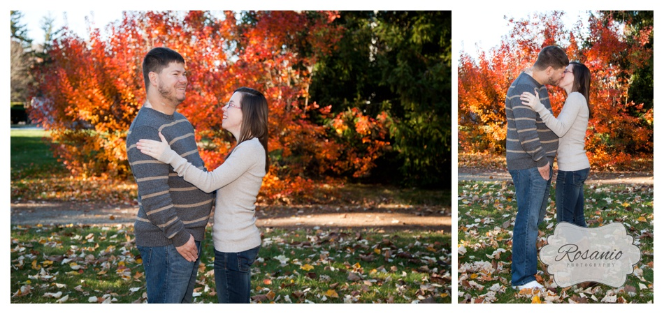 Rosanio Photography | Atkinson Common, Newburyport MA | Massachusetts Engagement Photographer_0004.jpg