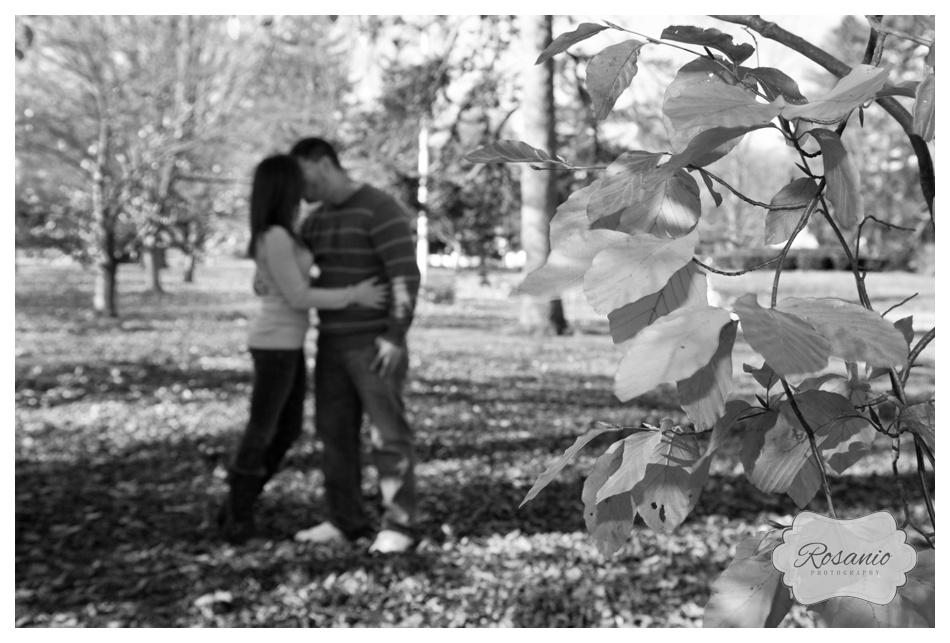 Rosanio Photography | Atkinson Common, Newburyport MA | Massachusetts Engagement Photographer_0012.jpg