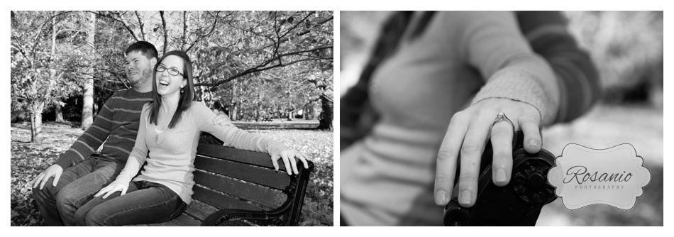 Rosanio Photography | Atkinson Common, Newburyport MA | Massachusetts Engagement Photographer_0013.jpg