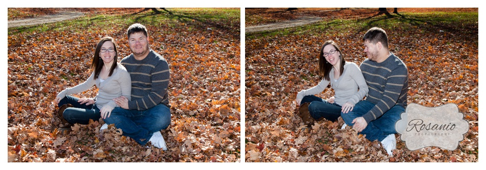 Rosanio Photography | Atkinson Common, Newburyport MA | Massachusetts Engagement Photographer_0014.jpg