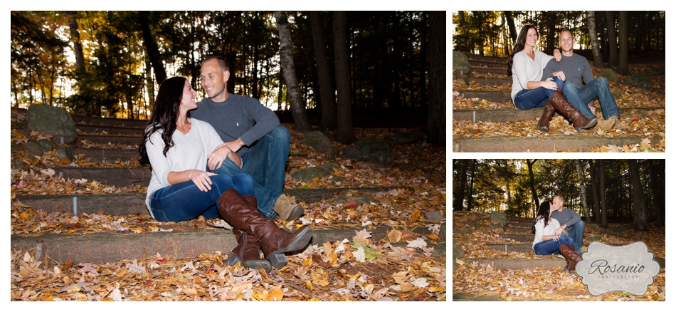 Rosanio Photography | Windham NH | New Hampshire Engagement Photographer_0004.jpg