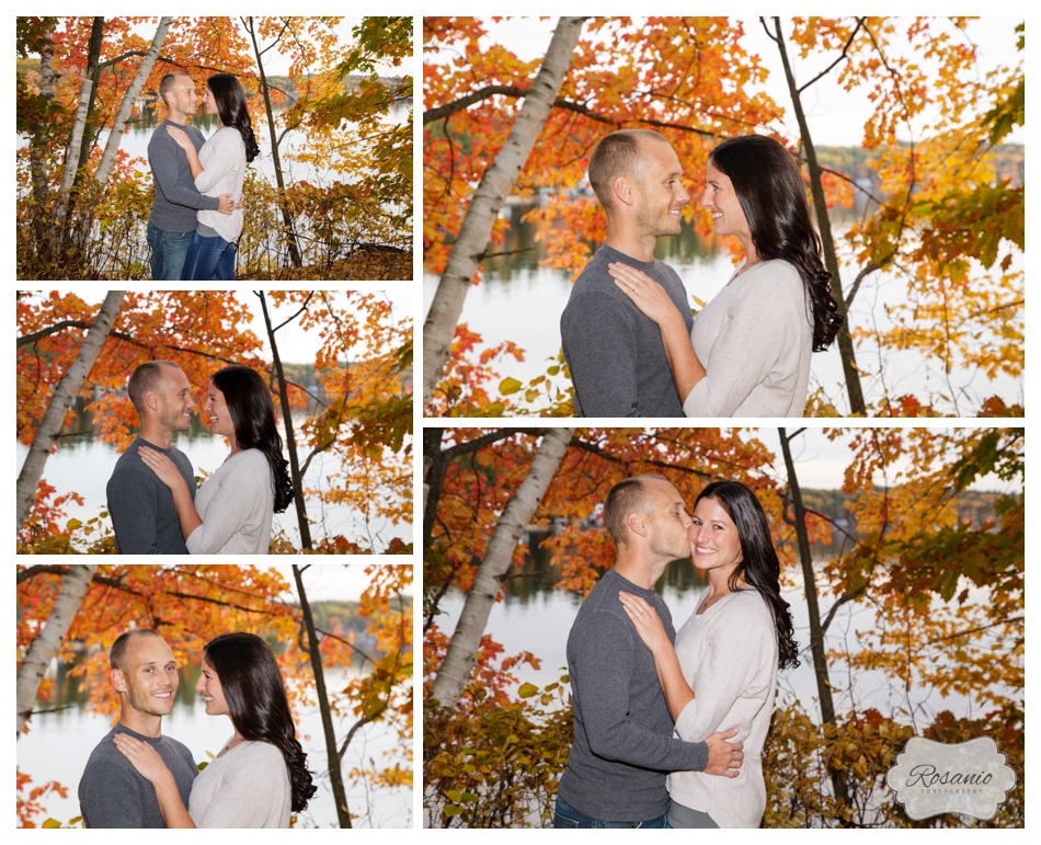 Rosanio Photography | Windham NH | New Hampshire Engagement Photographer_0009.jpg