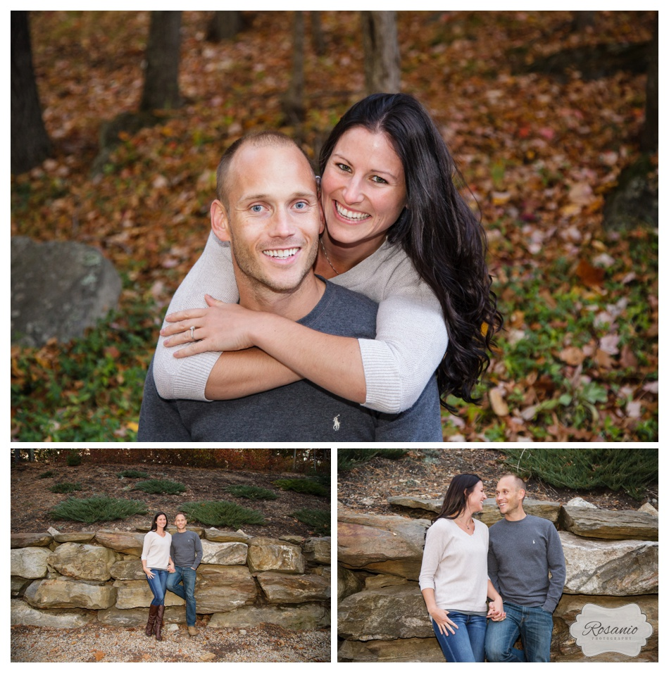 Rosanio Photography | Windham NH | New Hampshire Engagement Photographer_0015.jpg