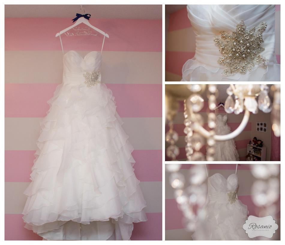 Rosanio Photography | Diburro's Haverhill MA | Massachusetts Wedding Photographer_0001.jpg