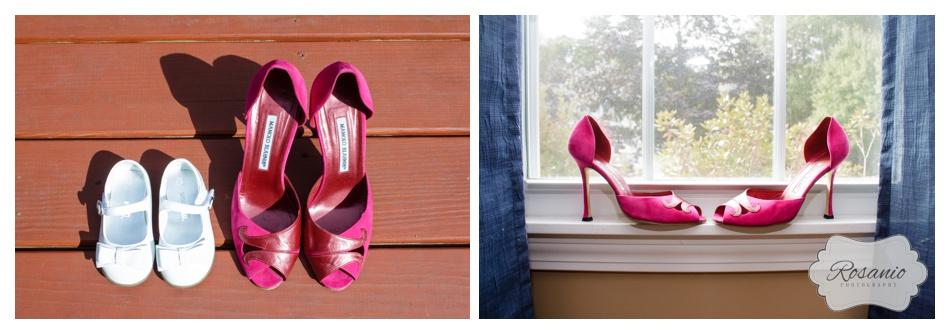 Rosanio Photography | Diburro's Haverhill MA | Massachusetts Wedding Photographer_0004.jpg