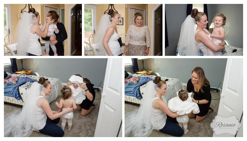 Rosanio Photography | Diburro's Haverhill MA | Massachusetts Wedding Photographer_0007.jpg