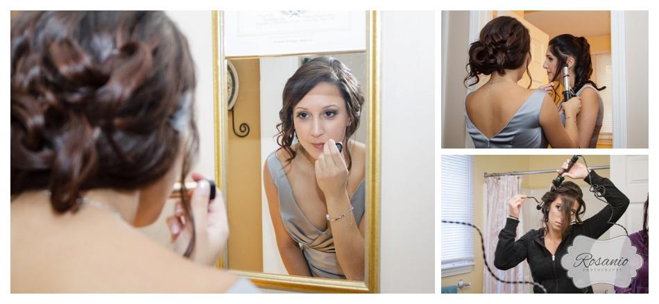 Rosanio Photography | Diburro's Haverhill MA | Massachusetts Wedding Photographer_0008.jpg