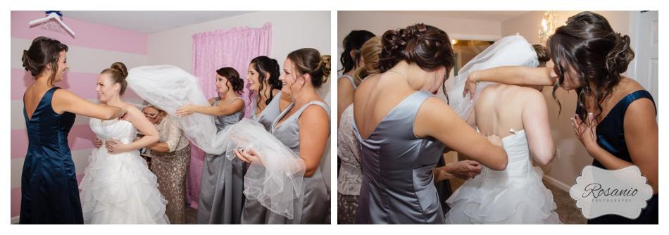 Rosanio Photography | Diburro's Haverhill MA | Massachusetts Wedding Photographer_0009.jpg
